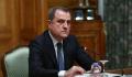 Глава МИД Азербайджана оценил идею о миротворцах в Карабахе