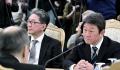 """""""Знаковый вопрос"""". В Япония озвучили позицию по диалогу с Россией"""