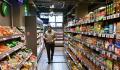 Глава СПЧ рассказал, стоит ли закупаться продуктами впрок