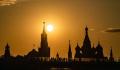 В Москве в субботу ожидается до девяти градусов тепла