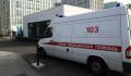 В Москве 5601 пациент вылечился от коронавируса за сутки