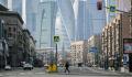 Меры поддержки бизнеса в Москве охватывают 72% поступающих запросов