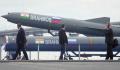 """Индия испытала наземную версию ракеты """"Брамос"""""""