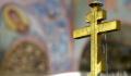 У храма Сорока Севастийских мучеников в Москве появится новый сквер