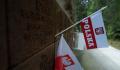 Польша обвинила Россию в искажении фактов по расстрелу в Катыни