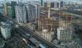 Рынок новостроек Москвы в октябре вырос на 65%