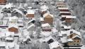 Девелопер: ценз возраста снизит эффект льготной ипотеки на частные дома