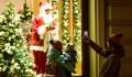 Психологи объяснили, как сохранить праздничное настроение в Новый год