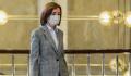 Санду призвала вывести российских из Приднестровья