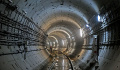Проект участка Бирюлевской линии метро вынесут на общественные слушания