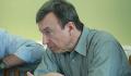 Выяснились детали биографии ученого из ЦАГИ, которому вменяют госизмену