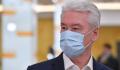 Собянин посоветовал не расслабляться в борьбе с коронавирусом