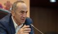 Экс-глава Армении заявил, что власти сделали войну в Карабахе неизбежной