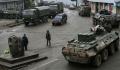 В Карабахе выступили за расширение миротворческой миссии