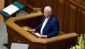 Кравчук оценил инициативу ДНР и ЛНР передать группу задержанных Украине