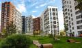 """""""А101"""" увеличила в 1,5 раза годовой объем введенной недвижимости"""