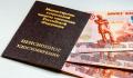 Россияне назвали желаемый размер пенсии для комфортной жизни