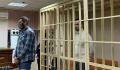 Адвокат видеооператора ФБК Зеленского обжаловал его арест