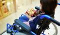 Льготы для семей с ребенком-инвалидом: кому и какая поддержка положена