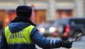 В Москве перекрыли движение на нескольких улицах из-за ДТП с грузовиками