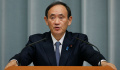 """В Токио ответили на вопрос о """"красном сигнале"""" на переговоры с Москвой"""