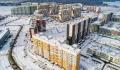 Количество ипотечных сделок в Москве выросло в 2020 году на 16%