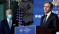 Москва приветствует заявления Блинкена о возможности продления ДСНВ-3