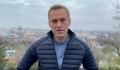 Постпред России при СЕ ответил Великобритании на обвинения по Навальному