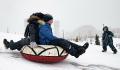 Морозу назло: где развлечься в Москве, пока не закончилась зима