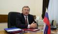 Постпред России в Вене прокомментировал планы США продлить договор СНВ-3