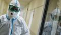 Эксперт спрогнозировал снижение заболеваемости COVID-19 вдвое в апреле