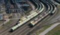 Россия и Белоруссия подпишут соглашение о перевалке грузов