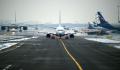 Россия возобновила авиасообщение с четырьмя странами