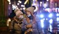 Эпидемиолог назвал причину спада COVID-19 во время новогодних праздников