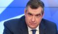 Депутата Слуцкого прервали в ПАСЕ на дебатах по Навальному