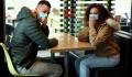 Власти Москвы напомнили об обязательном ношении масок и перчаток в барах