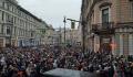 В четырех городах после акций 23 января завели дела о блокировании дорог