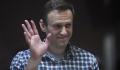 Во Владимирской области отреагировали на сведения о прибытии Навального