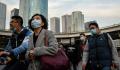 Китай поборол бедность на десять лет раньше, чем предусмотрено ООН