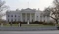 Белый дом пообещал ввести новые санкции против России в течение недель
