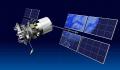 """Спутники """"Экспресс"""" могут запустить на несколько месяцев раньше плана"""