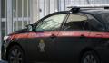 Турок заказал убийство жены, которая увезла детей в Красноярский край