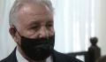 Защита обжаловала условный срок экс-губернатора Ишаева
