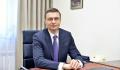 Рафик Загрутдинов: пандемия показала строителям новые резервы