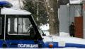 Мужчина скончался в отделе полиции в Петербурге