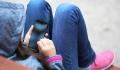 Власти Москвы предупредили о призывах к детскому суициду в TikTok