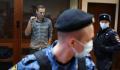 Адвокат рассказал, как долго Навальный пробудет в СИЗО