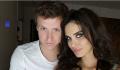 СМИ: жена футболиста Мамаева пыталась покончить с собой