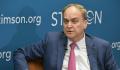 Антонов оценил политику Байдена в области стратегической стабильности