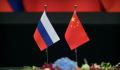 """NI объяснил сближение России и Китая """"предательством"""" Запада"""